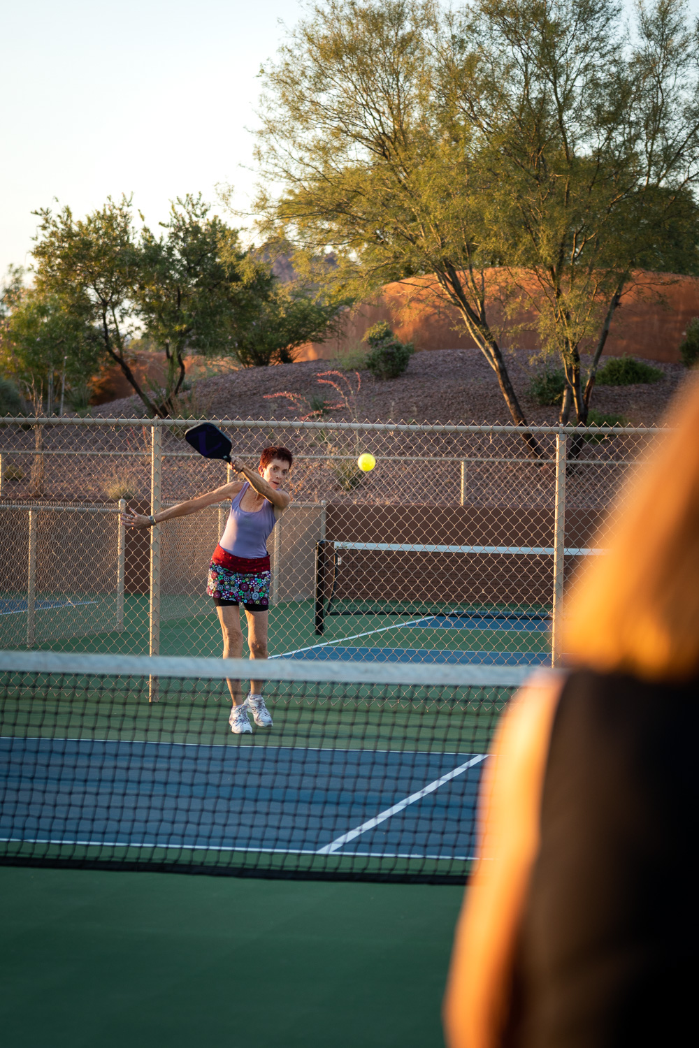 20200622_ESC-PickleBall-0180-web900
