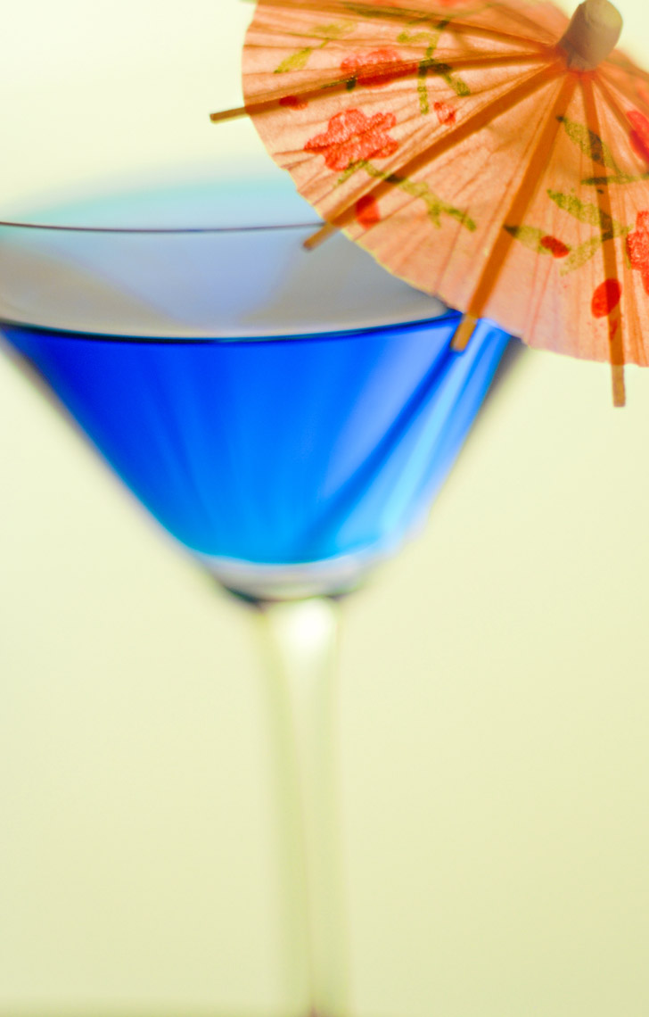 cocktail-blue-2010